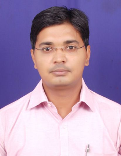 Dr-Vivek-Kadam