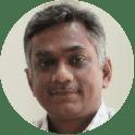 Dr. Bhavik-Parekh