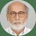 Dr. Kumar Dhawale