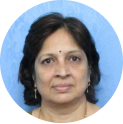 Mrs.-Sunita-jaywant