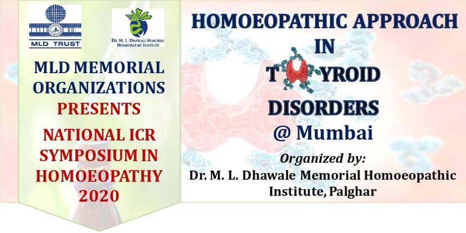 Homoeopathic-Approach-in-Thyroid-Disorders-ICR-Symposium-Mumbai